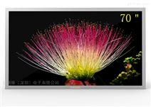 广西工业显示设备,钦南55寸液晶监视器厂家