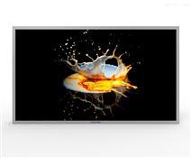 创新维广西显示设备,合浦县55寸监视器厂家