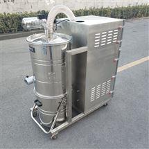 大型数控切割机粉尘除尘器