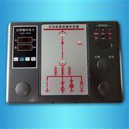 高压开关柜智能操控装置