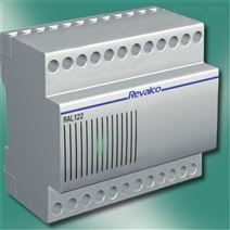 意大利 REVALCO电压互感器
