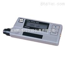 TT220涂层测厚仪,TT220磁性测厚仪