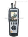 DT-9880空气粒子计数器/PM2.5检测仪