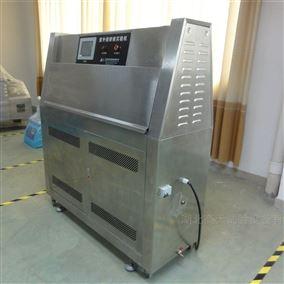 模拟紫外线老化试验箱武汉工厂