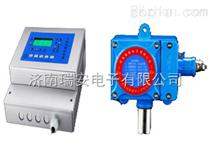 RBT-60000-F氨气报警器