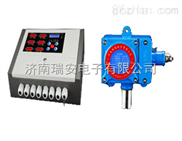 RBT-6000-F氨气浓度报警器|氨气浓度报警器