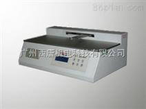 廣州西唐通信電纜摩擦系數儀