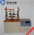 电子压缩强度试验仪|电子压缩试验仪|压缩强度测试仪|压缩强度试验机