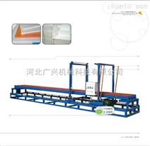 黑龙江PSQ-600型全自动切割机