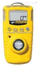 航帆专供氧气浓度检测仪 氧气报警仪
