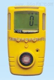 长期供应GC210氧气检测仪 氧气报警仪