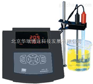 pHS-3B/3C/2C/25型酸度计