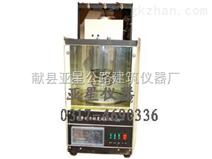 SYD-0620型沥青动力粘度计(沧州亚星)