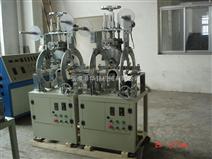 专业生产优质PS发泡相框设备热转印烫金机
