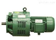 生产厂家直供YCT系列30KW电磁调速电动机