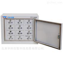 移動設備信號隔離柜 移動通訊設備保密柜