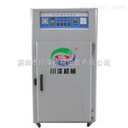 工业烤箱,工业烘箱,5层箱体干燥机,9层箱型干燥机,12层箱式干燥机