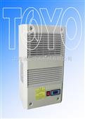 机柜空调 电气柜空调 电箱空调