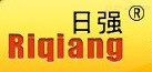 溫州日強機械設備有限公司