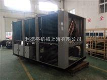 螺杆式冷水机组,淋膜机冰水机,工业冷冻机