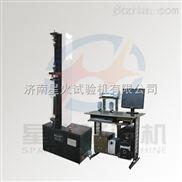 气弹簧压缩刚度检测仪供应商