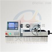 5Nm弹簧扭转试验机价格、5Nm卧式手动弹簧扭力测试机