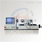 200Nm扭簧扭转检测设备经销价