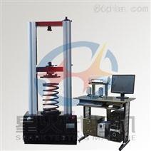 微机控制弹簧拉压试验机热销产品