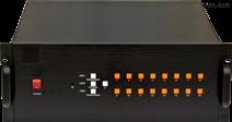 JBT-FH系列高清画面分割器