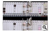 知名品牌:Honeywell压力控制器
