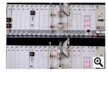 知名品牌:Honeywell壓力控制器