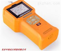 便携式四合一气体检测仪现货