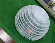 未知大陆-按需3D打印服务交易平台