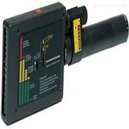 美国EXERGEN非接触式红外温度传感器