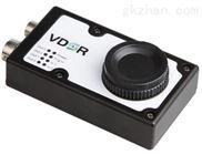 重庆机器视觉系统VDSR视觉传感器--徕深科技