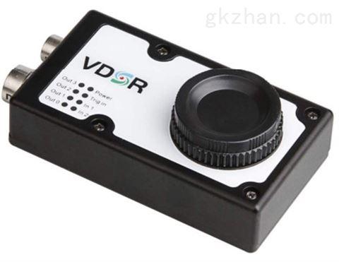 重慶機器視覺系統VDSR視覺傳感器--徠深科技
