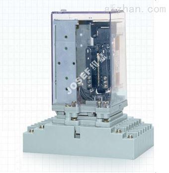 DZS-651中间继电器