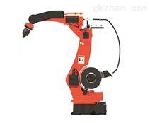 重慶焊接機器人非標自動化-徠深科技