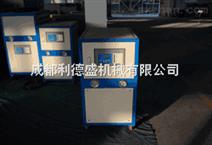 開放式冷水機成都離心式冷水機