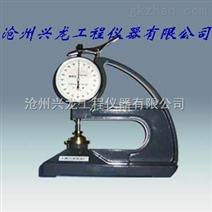 WHT-10型防水卷材测厚仪/测厚仪厂家价格