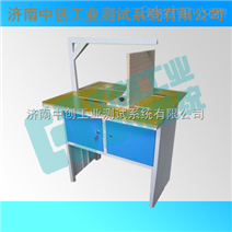保温材料切割装置,保温材料配套设备,屋面外墙保温材料切割装置