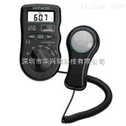 DT-1301便携式照度计