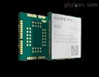 移远LTE BC95 NB-IoT