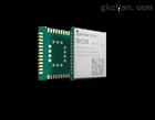 LTE BC26 LPWA 模块