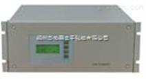 防爆微量氧分析仪氧气分析仪微氧仪氧含量测定仪氧浓度分析仪