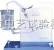 橡胶密度计(比重仪);塑料密度计(比重仪);塑料颗粒密度计