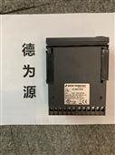 全新意大利ASCON温控器X3-3902-0000