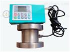 上海螺丝数显扭力测试仪0.1-1N.m供应商