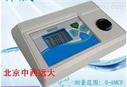细菌浊度分析仪现货