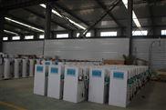 广东茂名电解法二氧化氯发生器原料采购渠道